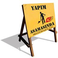 yapim_asamasinda_agb